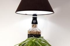 Lampe-Jack-Daniels
