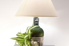 Lampe-Rhum-Diplomatico