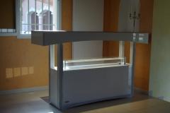 Bar-2-mètres-2