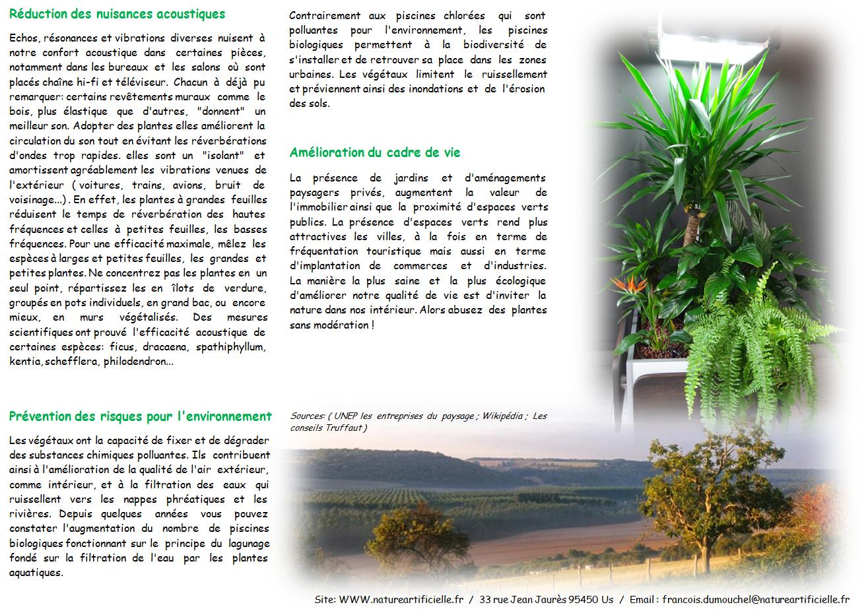bienfaits-des-plantes-3