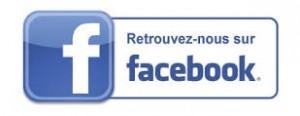 retrouvez-nous-sur-facebook