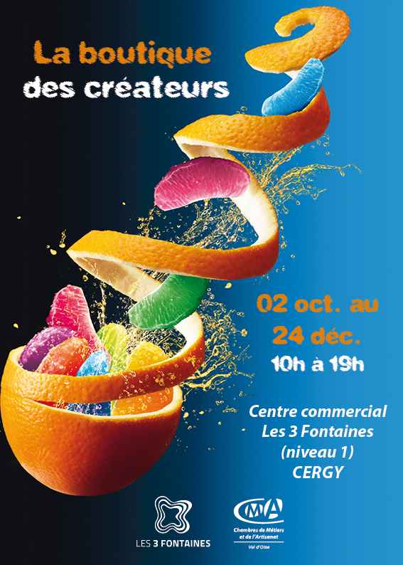 flyer boutique cergy-web